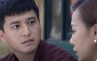 """""""Lựa chọn số phận"""": Phương Oanh hỏi em trai về vụ tông xe chết người, chẳng lẽ bí mật đã bị lộ?"""