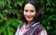 Khám phá nhà của gia đình vợ cũ Thành Trung tại Hà Nội