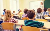 Trường học gây phẫn nộ vì dạy trẻ tự kích thích vùng kín, đâu mới là cách giáo dục giới tính đúng
