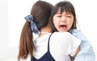Trẻ dễ tổn thương chỉ vì hành động vô tình hầu như cha mẹ nào cũng mắc