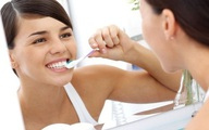 Thực hiện 8 thói quen đơn giản để giữ sức khỏe, giúp bạn tránh xa bệnh tật trong mùa Covid-19