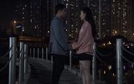 """Đừng bắt em phải quên tập 21: Thầy giáo Duy tỏ tình với Ngọc khiến fan """"rụng tim"""""""