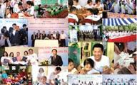 Amway Việt Nam: Nhất quán với triết lý kinh doanh để phát triển bền vững
