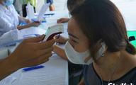 VIDEO: 9 biện pháp phòng, chống dịch bệnh COVID-19 trong tình hình mới