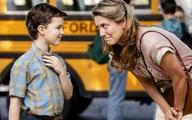 6 sự thật về tình yêu cha mẹ nên dạy con
