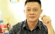 """Gia đình BTV Quang Minh tự cách ly, """"ứa nước mắt"""" đóng cửa quán ăn chưa kịp khai trương"""