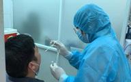 Chuyên gia khuyến cáo những điều cần thiết bảo vệ sức khỏe khi dịch quay lại
