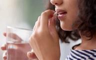 Lời khuyên ngược đời để có sức khỏe tốt của bác sĩ Nhật