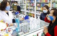 Đảm bảo cung ứng đủ thuốc phòng, chống COVID-19, tránh găm hàng, tăng giá thuốc