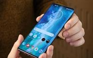 10 smartphone tốt nhất từng tiêu chí