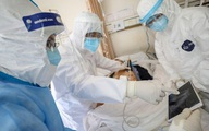 Việt Nam có ca COVID-19 đầu tiên tử vong, vì nhồi máu cơ tim trên nền bệnh lý nặng