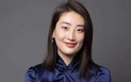 Ái nữ tỷ phú đồ uống Trung Quốc cô độc ở tuổi gần 40