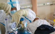 Bệnh nhân COVID-19 thứ 3 ở Việt Nam tử vong