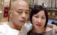 Hé lộ nguyên nhân khiến vợ Đường 'Nhuệ' bị khởi tố thêm tội danh