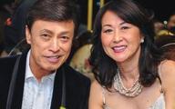 Hạnh phúc bình yên của danh ca Tuấn Ngọc bên vợ kém 14 tuổi
