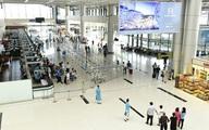 Đến chậm giờ khiến lỡ chuyến bay, hành khách nhổ nước bọt vào nhân viên hàng không