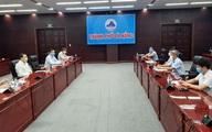 Chủ tịch Đà Nẵng tin chắc chiến thắng đợt dịch này