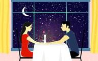 Lấy chồng 15 năm vẫn nhất quyết ly hôn chỉ vì đĩa thịt xào sả ớt của mẹ chồng: Phụ nữ khi lấy chồng hãy tỉnh táo vì đâu chỉ mỗi vợ thương chồng là đủ