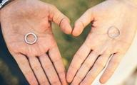 Chồng đòi ly hôn không lý do khiến người vợ đau đầu đặt câu hỏi