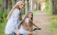 Năm điều cha mẹ nên ngừng lo lắng