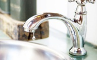 8 mẹo nhỏ giúp hóa đơn tiền nước của bạn giảm đến 50%