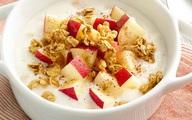 5 thực phẩm lành mạnh nhiều người hay dùng cho bữa sáng thực tế lại không hề tốt cho sức khỏe, thậm chí khiến tăng cân
