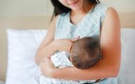 Những phương pháp gọi sữa về sau sinh mẹ nào cũng cần biết