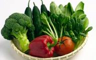 7 thói quen ăn rau bạn phải bỏ ngay lập tức