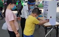 TP.HCM: Tăng cường các biện pháp phòng, chống dịch COVID-19 tại các cơ sở khám, chữa bệnh