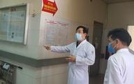 4 trên 5 bệnh viện được kiểm tra chỉ đạt mức an toàn thấp, chưa an toàn
