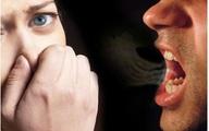 """Người có thận yếu thường xuyên bị """"bốc mùi"""" ở 3 chỗ, cần lưu ý sớm để tránh bệnh nặng hơn"""