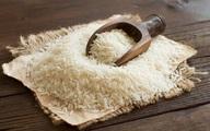 3 loại gạo dù tiếc tiền cũng tuyệt đối đừng nên ăn vì có thể gây tổn hại nội tạng, thậm chí hình thành ung thư ác tính