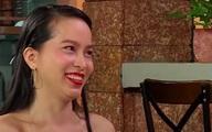 """""""Hẹn ăn trưa"""": Nàng U40 xinh xắn đi mai mối gây sốc khi kể chuyện chưa cưới đã bị bạn trai đánh đập"""