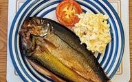 9 quy tắc ăn kiêng lành mạnh giúp giảm cân được tiết lộ - liệu bạn có thể tuân thủ?