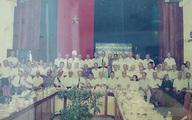 Hồi ức không thể quên của những người bảo vệ lễ đài Quốc khánh năm 1945