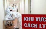 Hà Nội sắp cách ly tập trung gần 1.000 người chuẩn bị trở về từ Đà Nẵng
