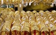 Giá vàng hôm nay 6/8: Tăng phi mã, tiến tới mốc 62 triệu đồng/lượng
