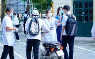 Hôm nay (2/3): Hơn 2 triệu học sinh Hà Nội chính thức đi học trở lại