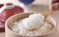 Duy trì thói quen này khi nấu cơm, không những chất dinh dưỡng quý giá bị mất hết mà khả năng gây ung thư lại cực kỳ cao