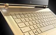 Laptop 5 năm trước và bây giờ khác nhau như thế nào?