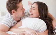 """Những thời điểm có ham muốn tới mấy cũng tuyệt đối không """"yêu"""", dễ gây đột quỵ"""