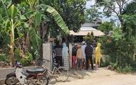 Thiếu niên 16 tuổi ở Quảng Nam chết trước sân nhà lúc 5 giờ sáng