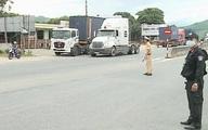 Thừa Thiên - Huế nghiên cứu nới lỏng các biện pháp giãn cách với Đà Nẵng, Quảng Nam