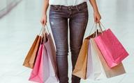 4 lý do khiến bạn mua sắm 'vô tội vạ'