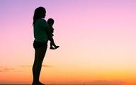 Những lầm tưởng về mẹ đơn thân