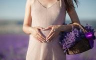 3 mốc tâm sinh lý quan trọng của phụ nữ