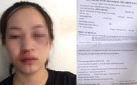 Lập tổ thanh tra vụ CSGT bị tố vụt gậy vào mặt người vi phạm ở Tuyên Quang