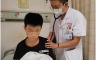 Sốc khi bé trai 12 tuổi mắc ung thư giai đoạn cuối, bác sĩ chỉ rõ nguyên nhân khiến bố mẹ giật mình