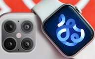 Những sản phẩm nào sẽ được Apple ra mắt tại sự kiện đặc biệt tối nay?