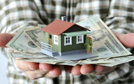 Vay tiền xây nhà 3 tỷ cho bố mẹ ở quê, các con còng lưng gánh nợ